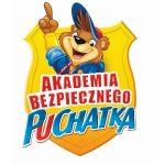 akademia_puchatka