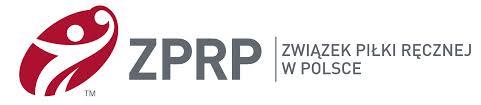 pilka_reczna_logo
