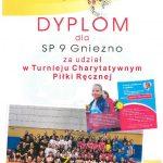 dyplom_budzyn