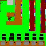 oliwia-6a-koniec