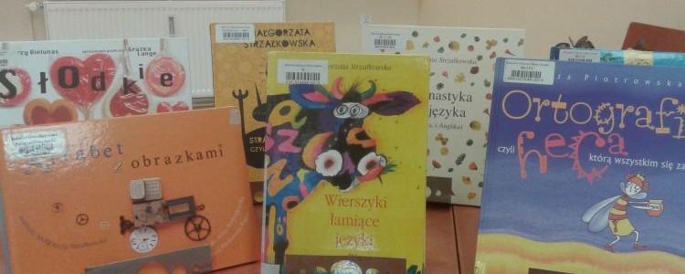 2a_bibliot004