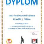 dyplom1